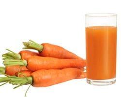 sok-morkovi
