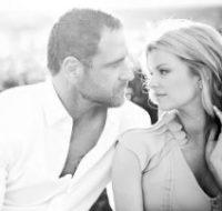 Женщинам о мужских тайнах