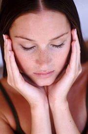 массаж против боли
