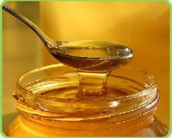 Medovoe-obertyivanie