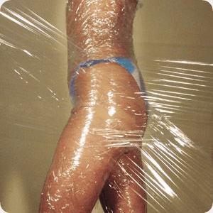 антицеллюлитные процедуры для тела