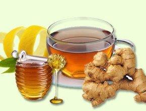Imbir-antioksidant