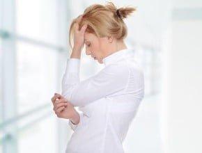stress-stressovoe-sostoyanie