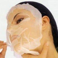 Parafinovyie-maski-dlya-litsa