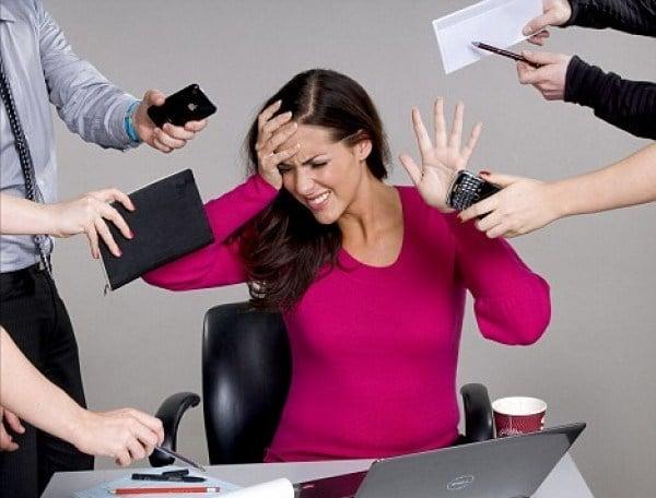 Stressovoe-sostoyanie