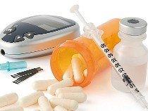 Saharnyiy-diabet