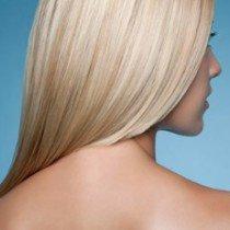 blondinkam-legche-zhit