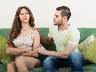 prozhivanie-i-usugublenie-situatsii