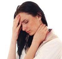 Как противостоять синдрому хронической усталости