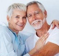Советы для долгой и здоровой жизни. Активное долголетие
