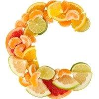 Антиоксиданты. Витамин C. Полезные свойства
