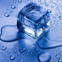 Талая вода полезные свойства, применение, приготовление дома