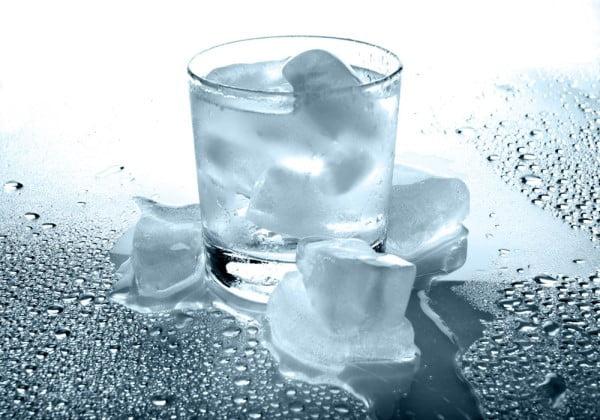 Талая вода полезные свойства, применение, приготовление талой воды дома