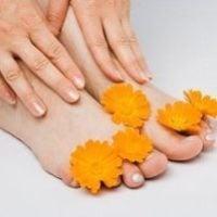 Грибок ногтей. Как вылечить грибок ногтей