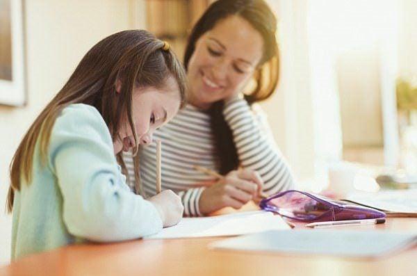 Как найти общий язык с родными и близкими. Уважение их интересов