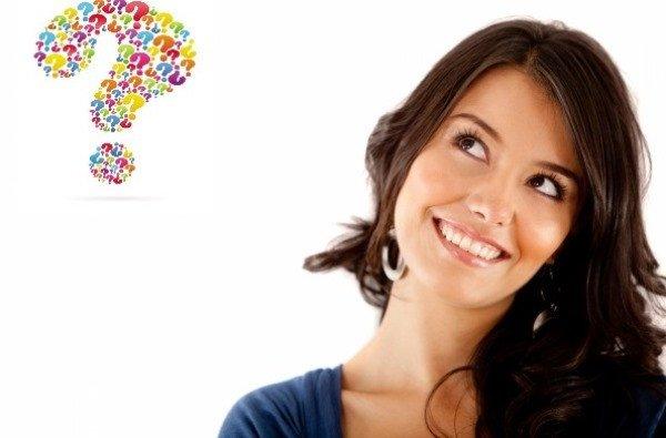 Как поднять себе настроение. 9 методов