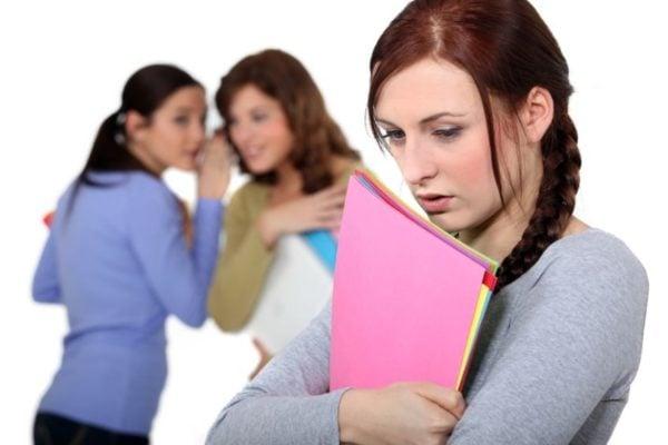 женская самооценка или возлюби себя