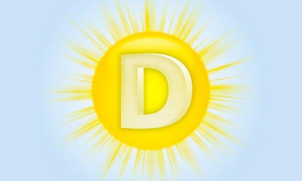 vitamin-D-polza