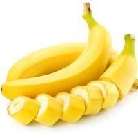 бананы-польза