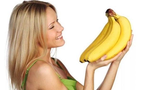 банан-и-его-полезные-свойства