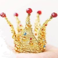 korona-dlja-podsvechnika