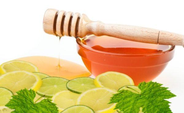 med-i-limon-pri-ateroskleroze