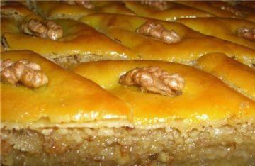 medovyj-recept-baklavy