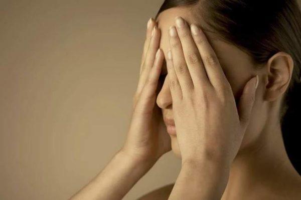 astenopija-zakryvaem-glaza