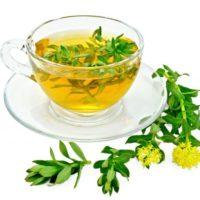 родиола розовая,золотой корень,родиолы розовой,растение,лечебные свойства
