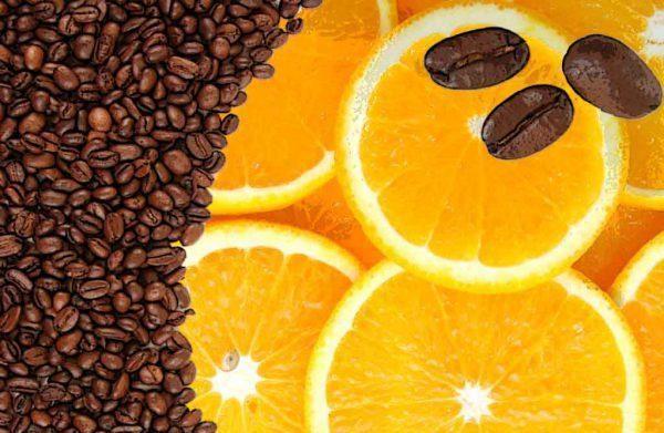 piling-apelsinovyj