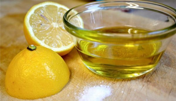 piling-limonnyj