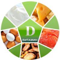 vitamin-d-poleznye-svojstva