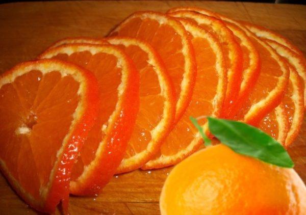 mandariny-porezannye