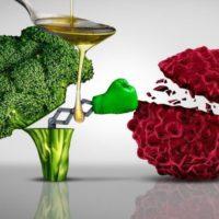 dieta-protiv-onkologii