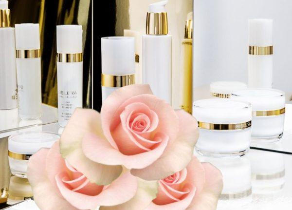 kosmetika-anti-age