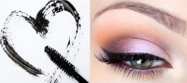 kosmetika-bjudzhetnaja