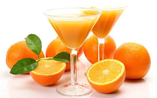 sok-apelsinovyj