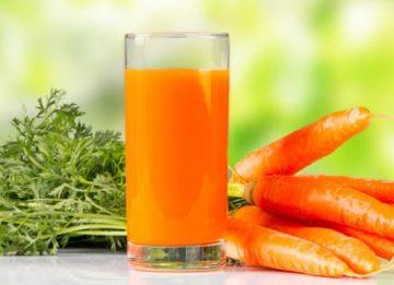 sok-morkovnyj