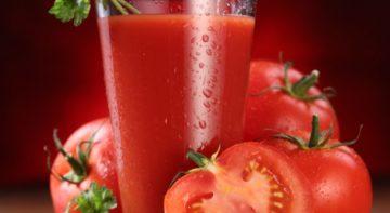 sok-tomatnyj