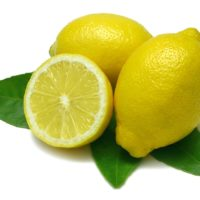 limonnaja-dieta
