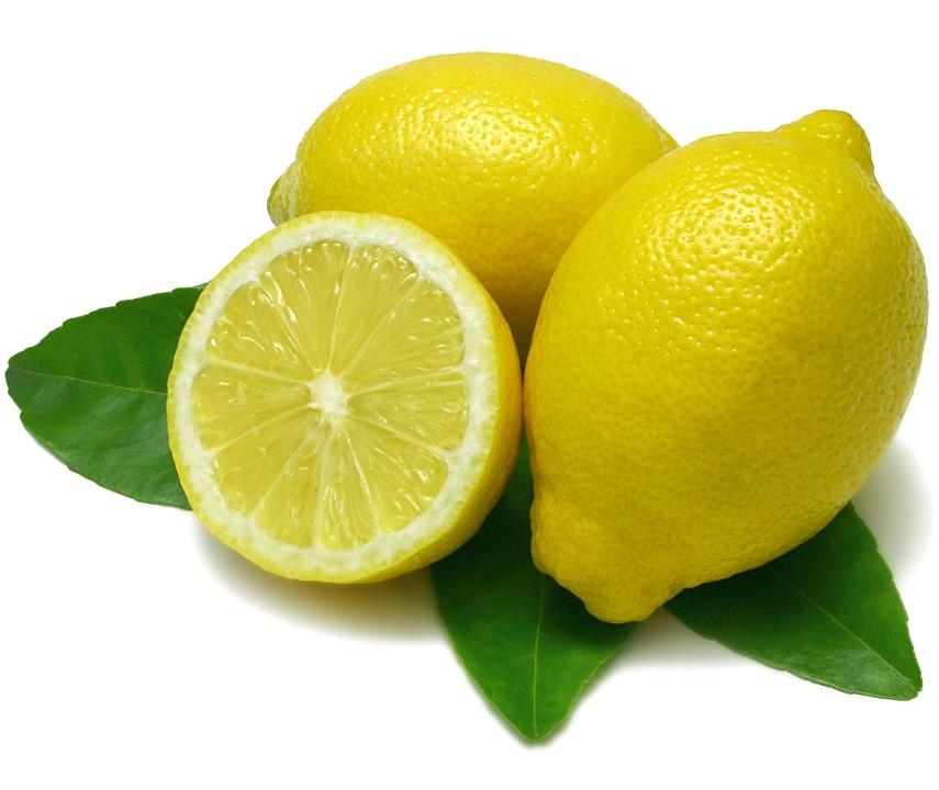 О Лимонной Диете. Быстрое похудение на лимонной диете, меры предосторожности и отзывы