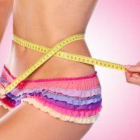 bikini-dieta