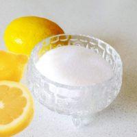 napitok-s-limonom-i-solju