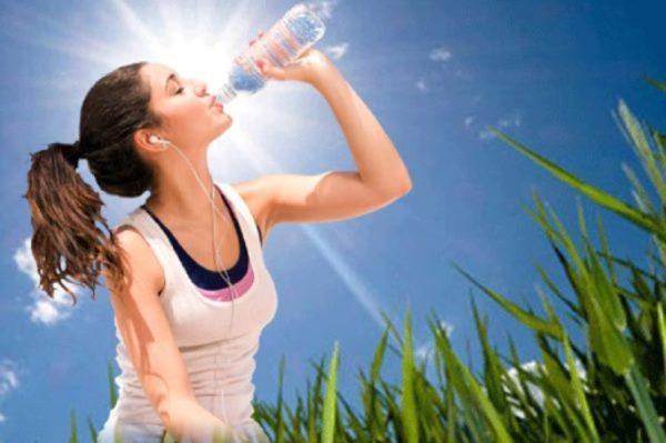 letnij-znoj-voda
