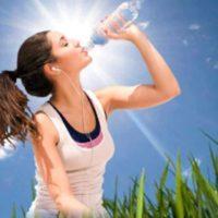 letnij-znoj-zhara