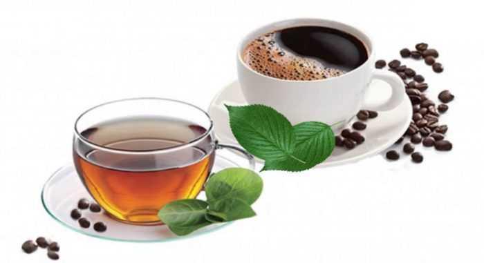 kofe-i-zeljonyj-chaj