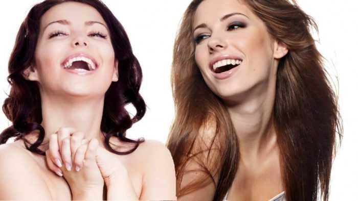 smeh-celitelnaja-sila-smeha