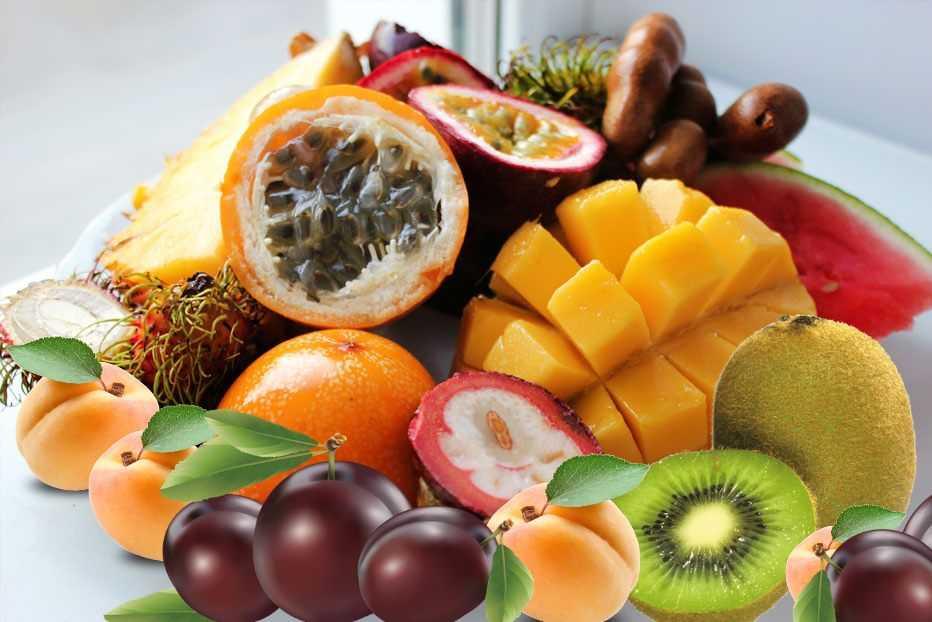 frukty-jekzoticheskie