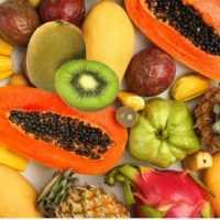 frukty-jekzoty